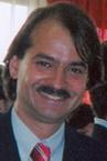 John P.A Ioannidis