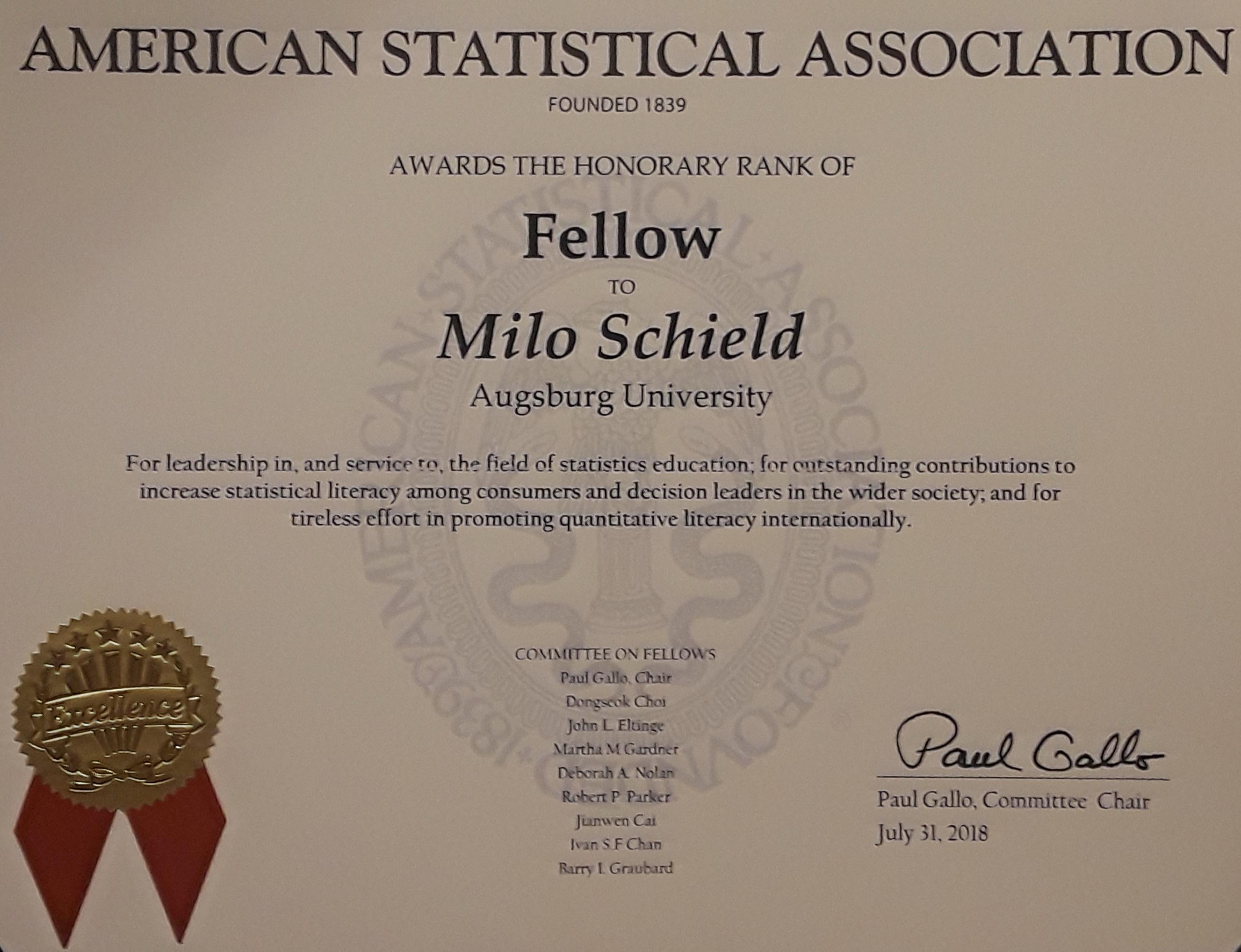 Probability And Statistics Textbook High School