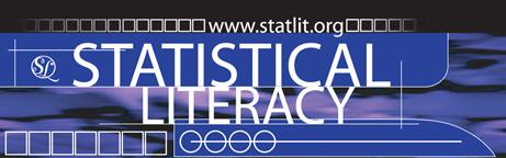 StatLit 2009